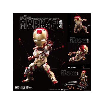 Figura Iron Man - Mark 42
