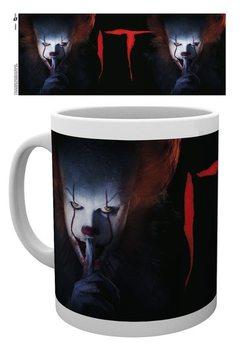 Mug IT - Shush