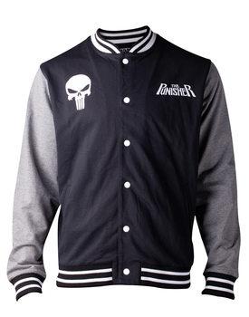 Marvel - The Punisher Jacket