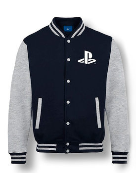Playstation - Buttons Jacket