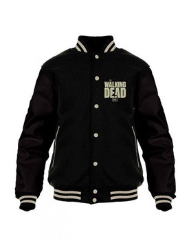 The Walking Dead - Walker Hunter Jacket