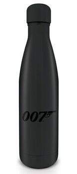 Pullo James Bond - 007