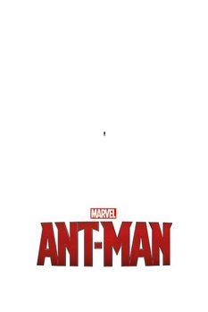 Juliste Ant-man - Tiny