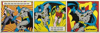 Juliste Batman