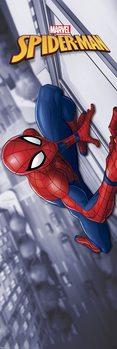 Juliste Spider-man