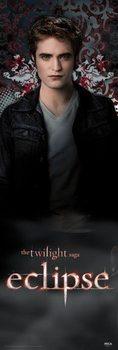 Juliste  Twilight: Eclipse - Edward