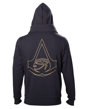 Assassin's Creed Origins - Crest Double Layered Hoodie Jumper