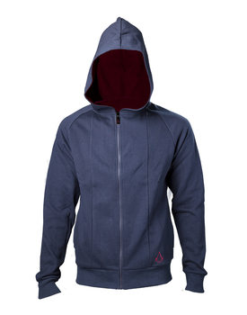 Assassin's Creed - Raglan Jumper