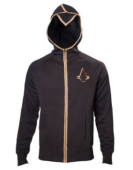 Assassin's Creed Syndicate Jumper