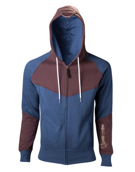 Assassin's Creed Unity Jumper