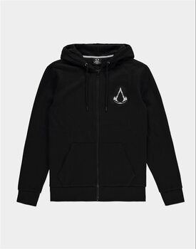 Assassin's Creed: Valhalla - Crest Banner Jumper