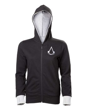 Assassins´s Creed Movie Find your past Jumper