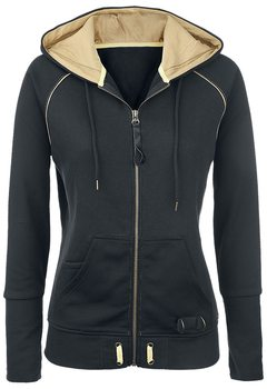 Assassins´s Creed Movie - Logo at back Women´s Hoodie Jumper