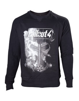 Fallout 4 - Brotherhood Jumper