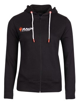 Magic: The Gathering - Logo Jumper