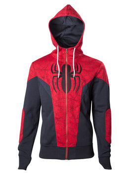 Spiderman ale Jumper