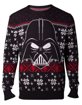 Star Wars - Darth Vader Jumper