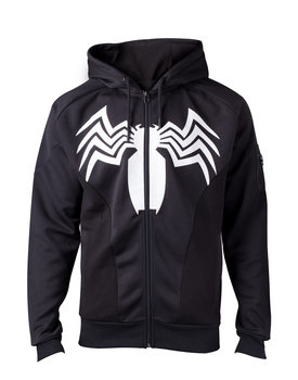 Venom - Spider Jumper