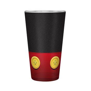 Juomalasi Disney - Mickey
