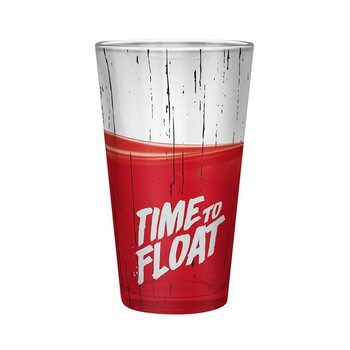 Lasi It - Time to Float