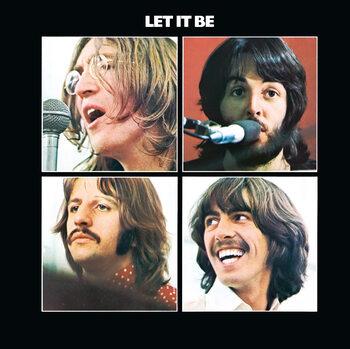 Kalenteri 2021 The Beatles - Collector's Edition