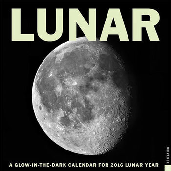 Kalenteri 2020  Lunar