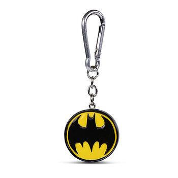Keychain Batman