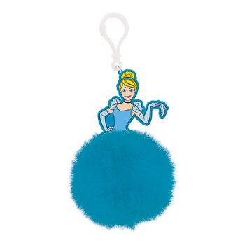 Disney - Cinderella Keyring