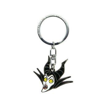Keychain Disney - Maleficent