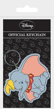 Dumbo - Dumbo Keyring