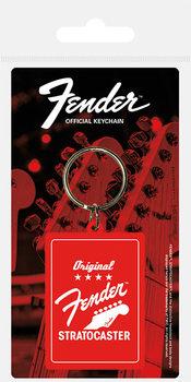 Fender Keyring