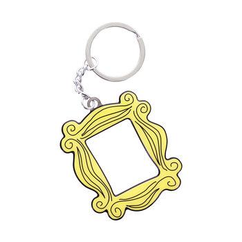 Keychain Friends - Frame