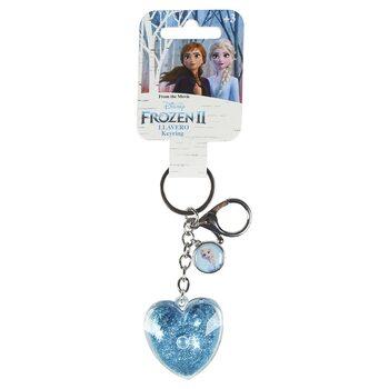 Keychain Frozen 2