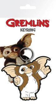 Gremlins - Gizmo Keyring