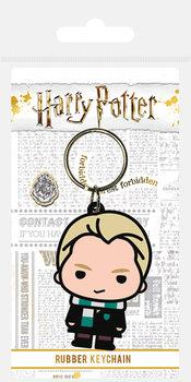 Harry Potter - Draco Malfoy Chibi Keyring