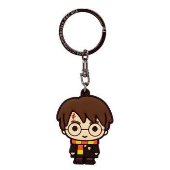 Keychain Harry Potter - Harry