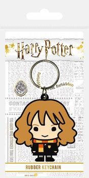 Harry Potter - Hermione Granger Chibi Keyring