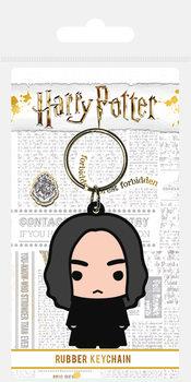 Keychain Harry Potter - Severus Snape Chibi