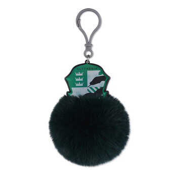 Keyring Harry Potter - Slytherin
