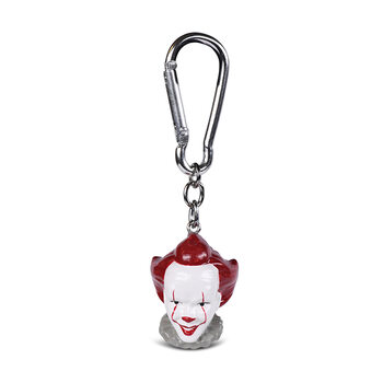 Keychain IT - Pennywise