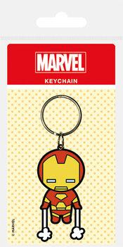 Marvel - Iron Man Keyring
