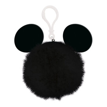 Keychain Mickey Mouse