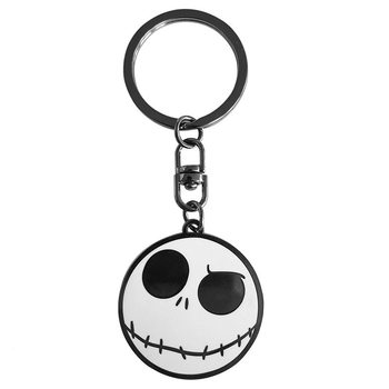 Nigtmare Before Christmas - Jack Keyring