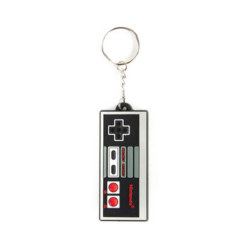 Nintendo - Controller Keyring