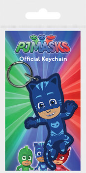 PJ Masks - Catboy Keyring