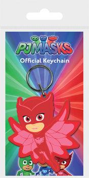 PJ Masks - Owlette Keyring