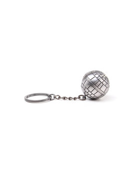 Star Wars - Death Star 3D Keyring
