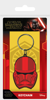 Star Wars: The Rise of Skywalker - Sith Trooper Keyring