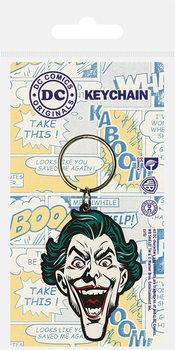 Keychain The Joker - Head