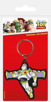 Toy Story 4 - Buzz Lightyear Keyring